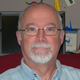 Ed McNeeley, Information Architect