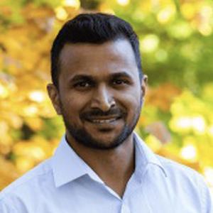 Picture of Gnanasekaran Loganathan, Programmer