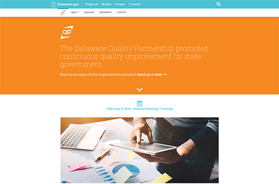 cheswold hindu singles Fiscal year 2017 listen  reports  state of delaware fiscal year 2016 uniform guidance single audit reporting package  town of cheswold – issued 05/10/2017.
